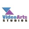 Video Arts Studios