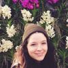 Kristen Lozano