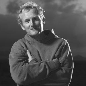 Profile picture for John Hicks