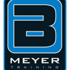 Coach B Meyer1