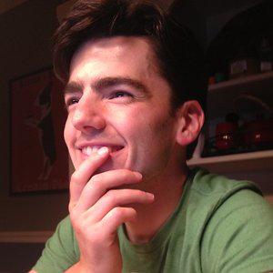 Profile picture for Jake Nichols