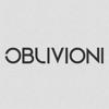 OBLIVIONI