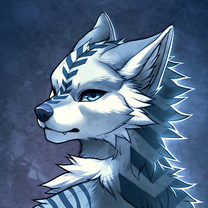 Profile picture for Kiba Wolf