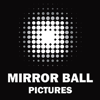 Mirrorball Pictures