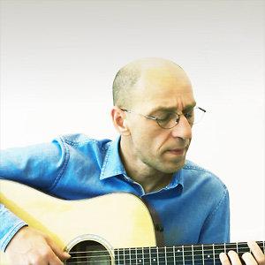 Profile picture for murat kurt