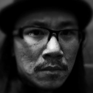 Profile picture for holo lu