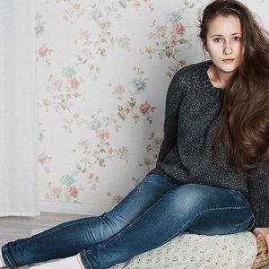 Profile picture for Anastasiya Maltseva