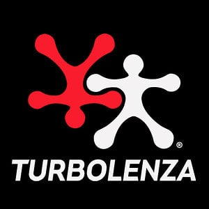 Profile picture for TURBOLENZA
