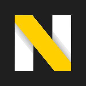 Profile picture for neorgsite