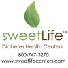 SweetLife Diabetes Health Center