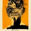 Quivir Documental
