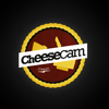 CHEESECAM