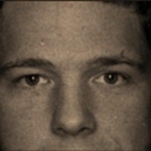 Profile picture for Zach Graber