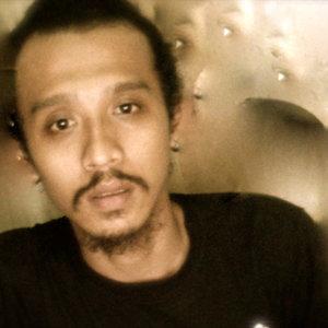 Profile picture for Try Dimensi Wirawan
