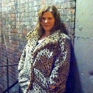 Profile picture for Jacqui Harper