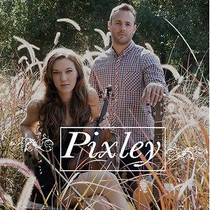 Profile picture for pixley