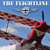 The Flightline