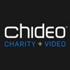 Chideo