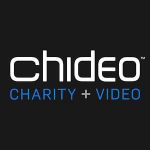 Profile picture for Chideo