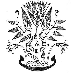 Profile picture for Ziegler & Sigurðardóttir