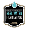 Reel Water Film Festival