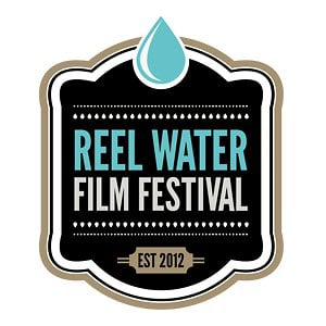 Profile picture for Reel Water Film Festival