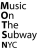 Music on the Subway