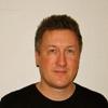 Niels J Nielsen