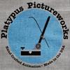 Platypus Pictureworks