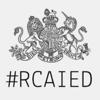 RCA IED