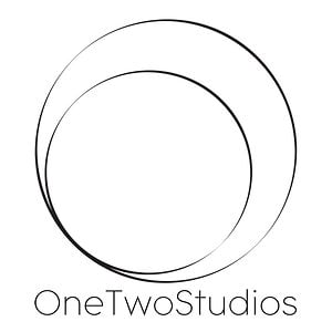 Profile picture for OneTwo
