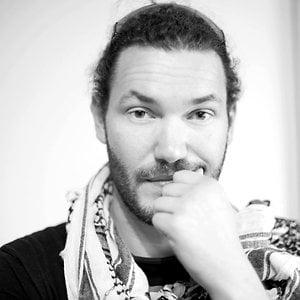 Profile picture for David Fisslthaler