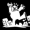 Gigantobot Productions
