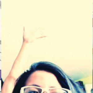 Profile picture for Jenn Rodriguez