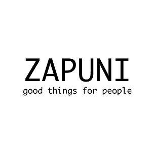 Profile picture for Zapuni