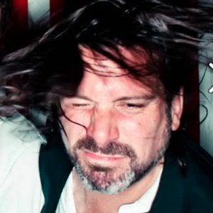 Profile picture for Loren Colson