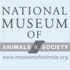 Nat. Museum of Animals & Society