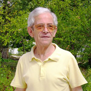 Profile picture for Mario Silva