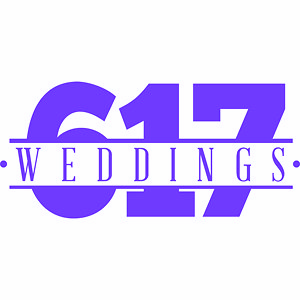 Profile picture for 617 Weddings | Video