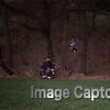 Image Captors