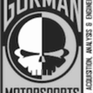 Profile picture for Gorman Motorsports
