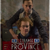 L'Étrange Province