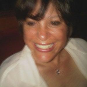 Profile picture for Lori H. Ersolmaz
