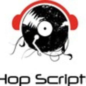 Profile picture for Hip Hop Scriptures