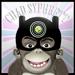 Webcomics by Chad Syphrett