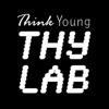 ThY/LAB