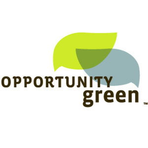 Profile picture for Opportunity Green