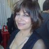 Grazia Capone