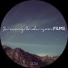 Jeremy Anderson Films