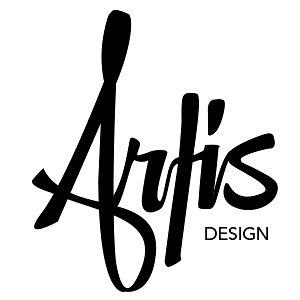 Profile picture for Artis
